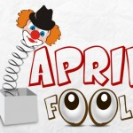 April Fool: 5 Crazy Pranks you can Play